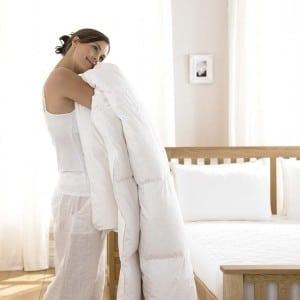 best-goose-down-comforters1-300x300