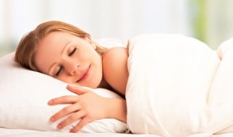 Comprehensive Guide for Down Comforter Warmth