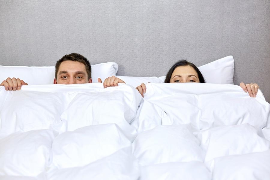 fluffy setbig sets full comforter size white exceptional big l of bedding ideas decoration pictures set beddingwhite
