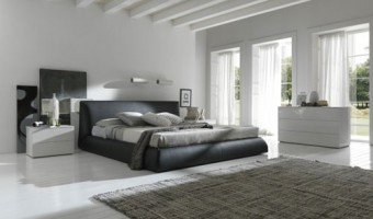 Bedroom Interior Decoration Tips and Ideas to Follow
