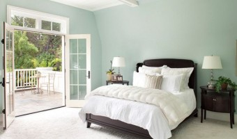 Revamp Your Old Bedroom into an Elegant Piece of Art – Décor Tips