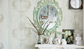 4-mirror-styles