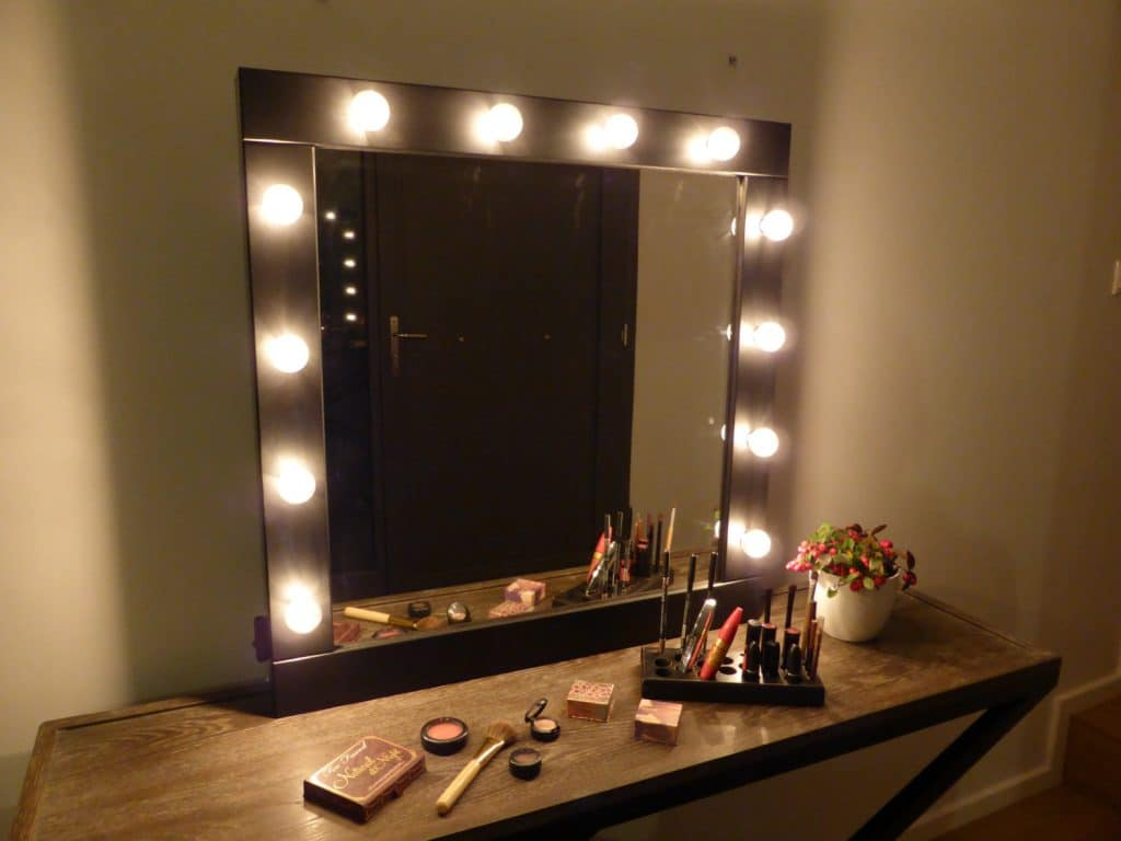 4-mirror-styles-1