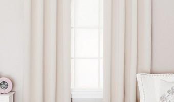bedroom-curtain-length-3