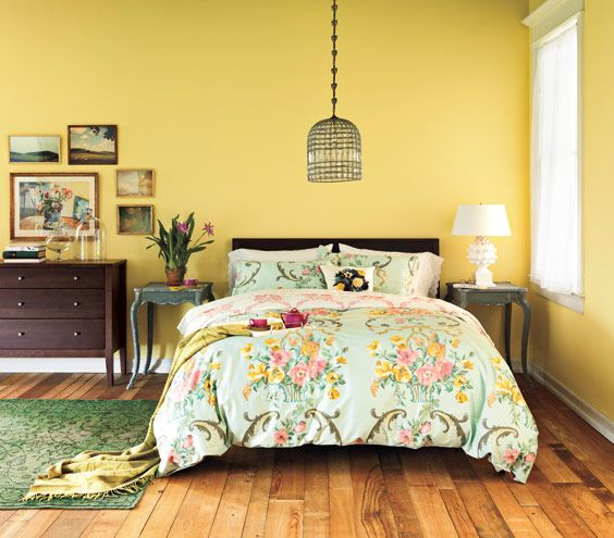 Western Bedroom Paint Colors Yellow Bedroom Colour Schemes Houzz Bedrooms For Girls Bedroom Decor Grey And White: What Is The Best Color To Paint My Bedroom?