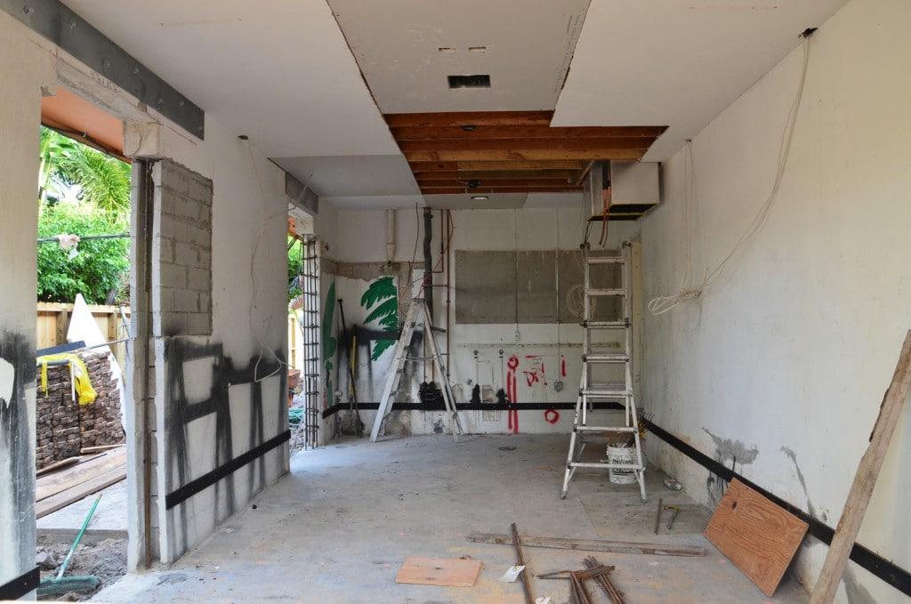 Garage Into Bedroom Best Home Design 2018