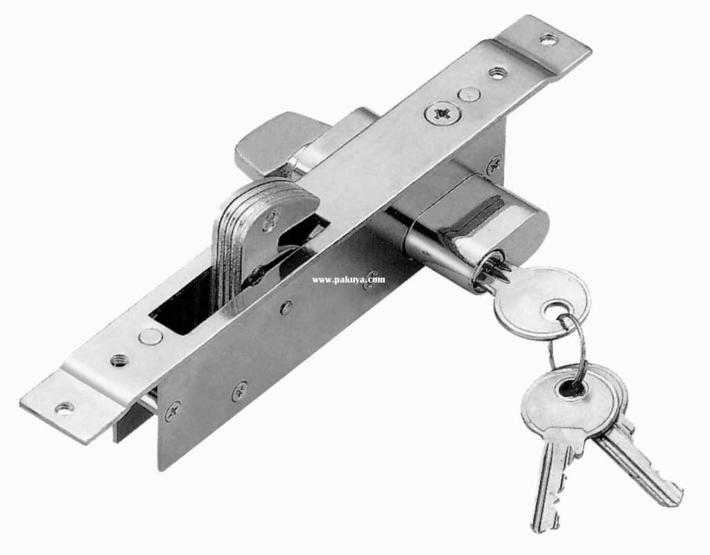 Lock For Bedroom 5