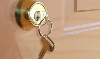 5 Amazing Locks To Maintain Your Bedrooms Privacy!