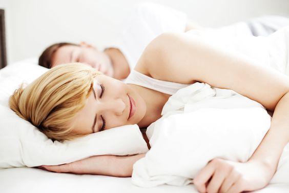 sleep-on-your-back-1