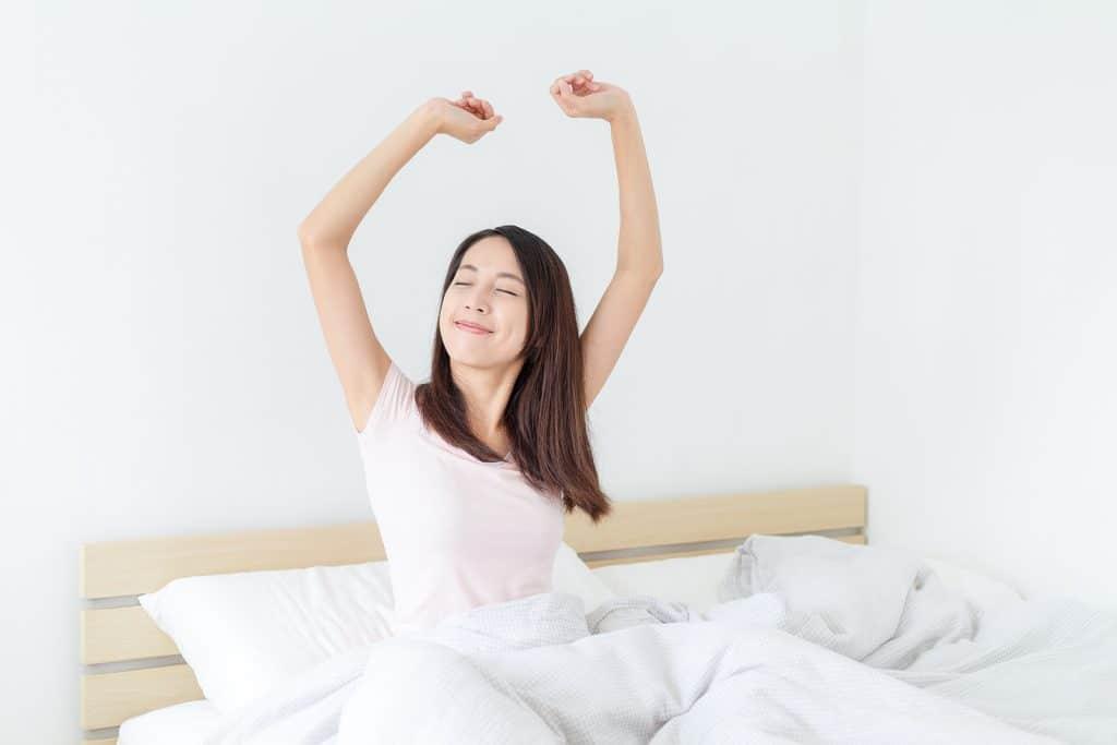 sleep-on-your-back-3