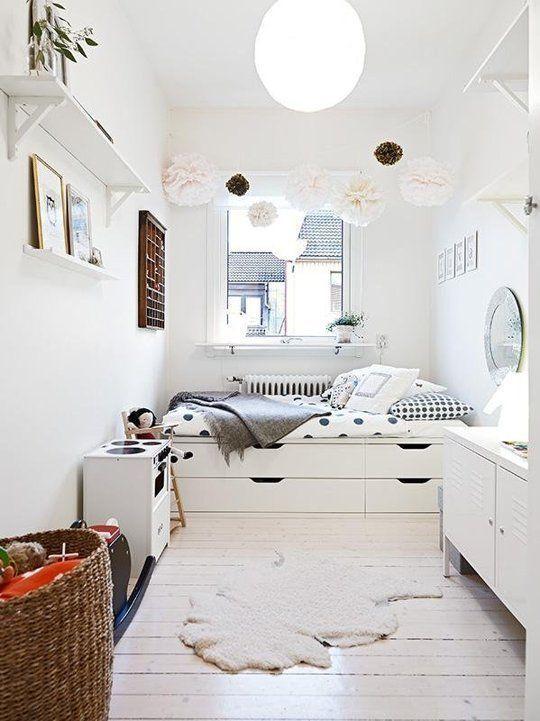 standard-size-for-bedroom-3