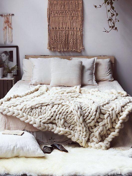 stunning-bedroom-in-basement-1