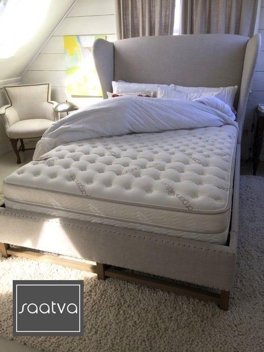 what-is-a-good-mattress-1
