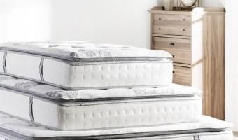 what-is-a-good-mattress-2