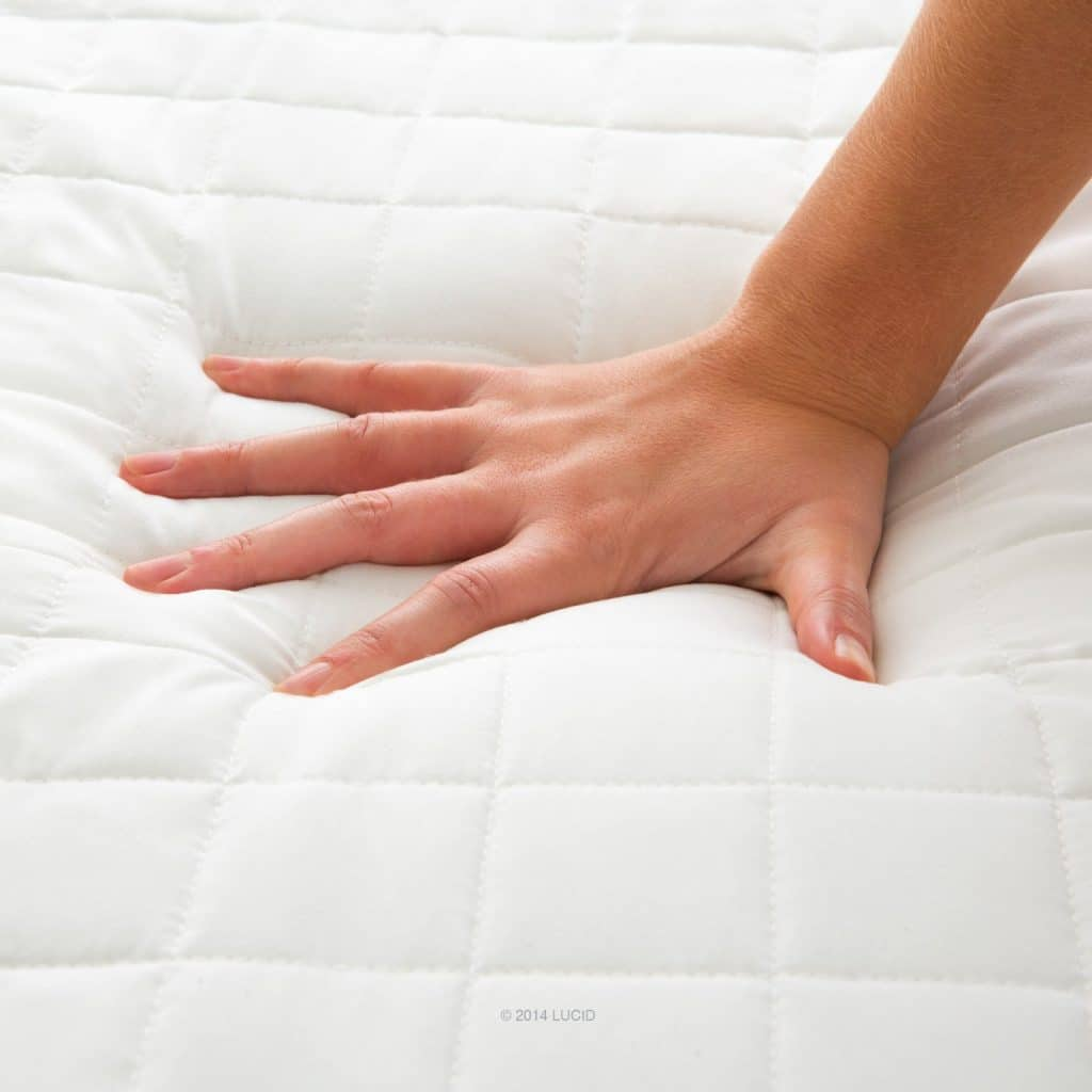 what-is-a-good-mattress-3