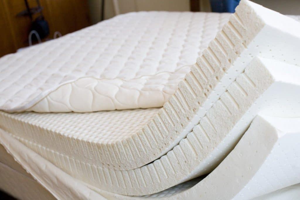 what-is-a-good-mattress-4