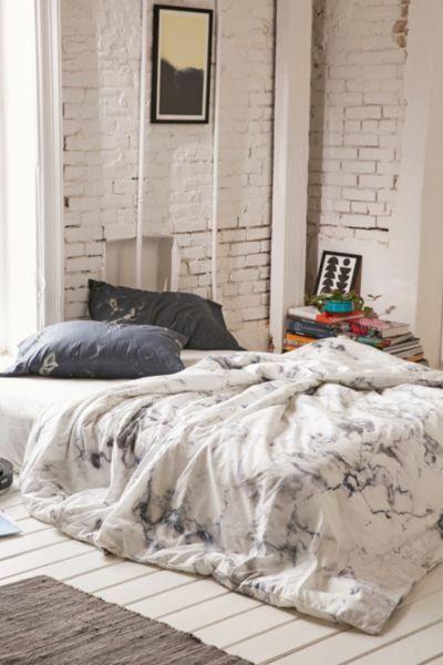 what-is-a-good-mattress-5