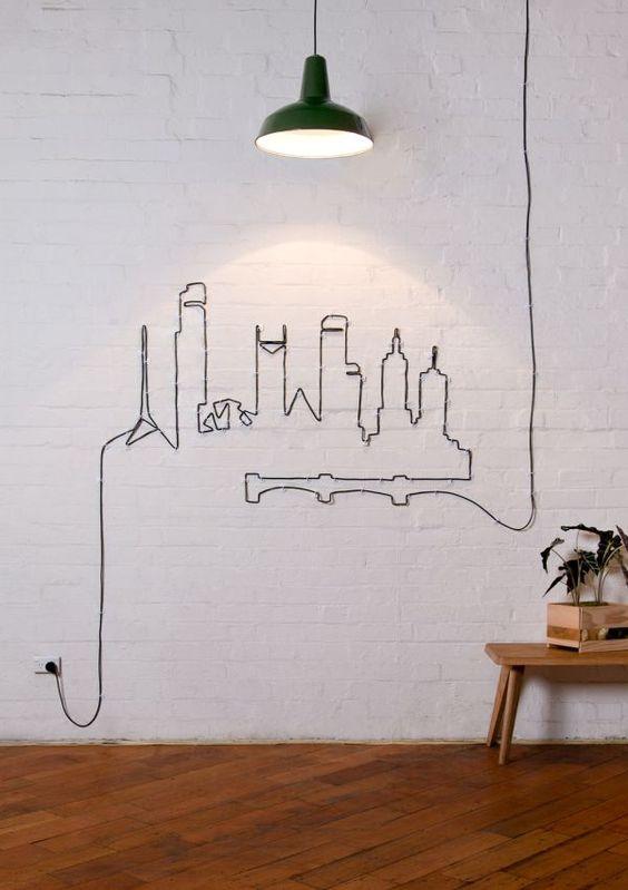 wire-your-bedroom-2