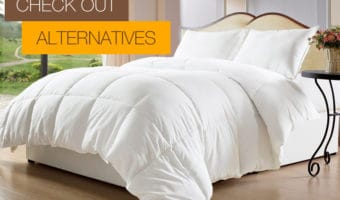 Make Your Down Comforter Allergy Friendly With These Handy Tips
