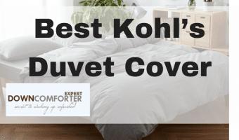 kohls duvet cover- FACE TWO FACE 3-piece Duvet Cover Queen
