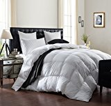 Egyptian Luxurious 1200 Thread Count photo