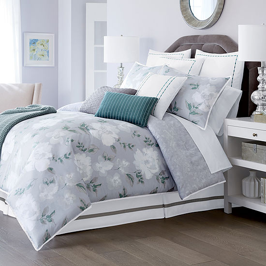 Best Jcpenney Comforter Sets A Detailed Review And