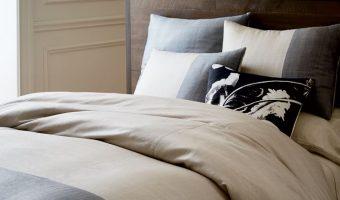 Best Calvin Klein Comforter